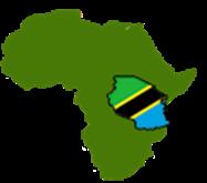 AHILA Tanzania