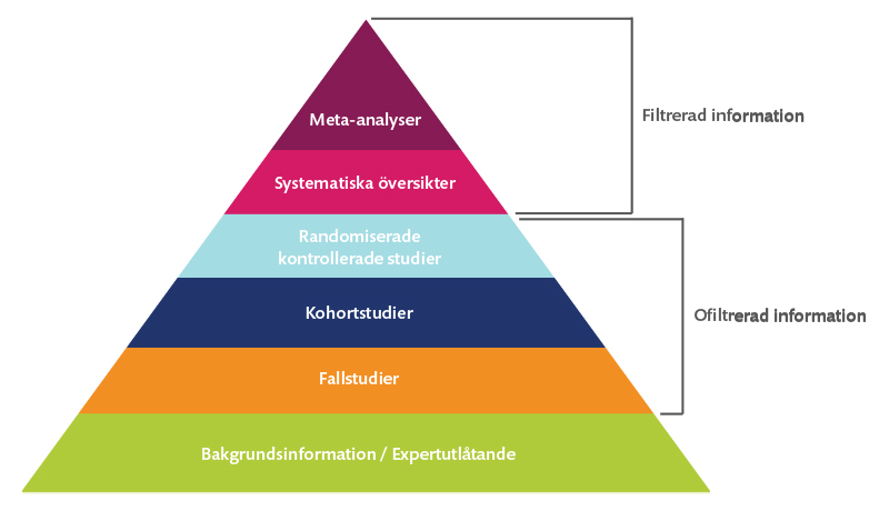 illustration_systematiska_oversikter